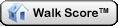 WalkScore®