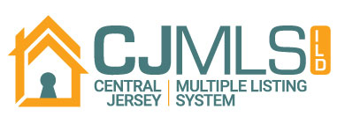 MIDDLESEX COUNTY MULTIPLE LISTING SYSTEM, INC.